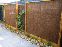 Creative Outdoor Privacy Screens | garden screens ideas ...