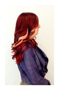 1000+ ideas about Redken Hair Color on Pinterest | Redken ...