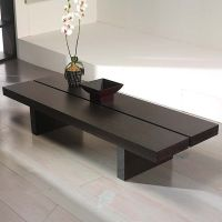 25+ best ideas about Japanese Table on Pinterest ...