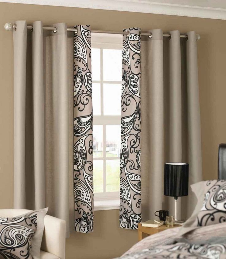 The 25 Best Ideas About Short Window Curtains On Pinterest