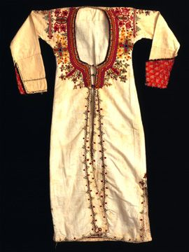 21 Best Images About Greek Clothing On Pinterest Greek Costumes