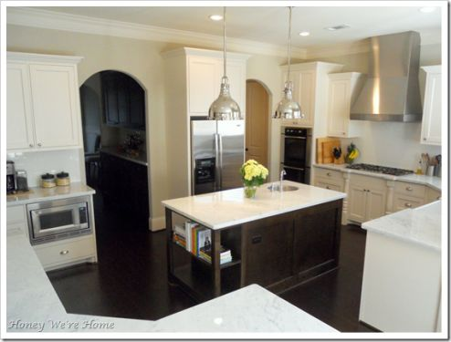 Wall Paint Color Sherwin Williams Agreeable Gray Cabinet