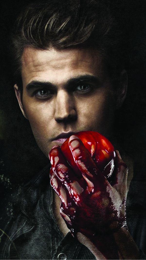 1000 ideas about Vampire Diaries Guys on Pinterest
