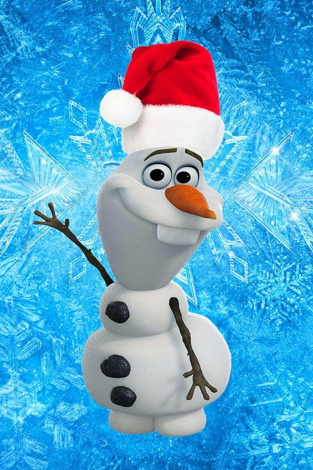 17 Best Images About Olaf On Pinterest  Disney, Frozen
