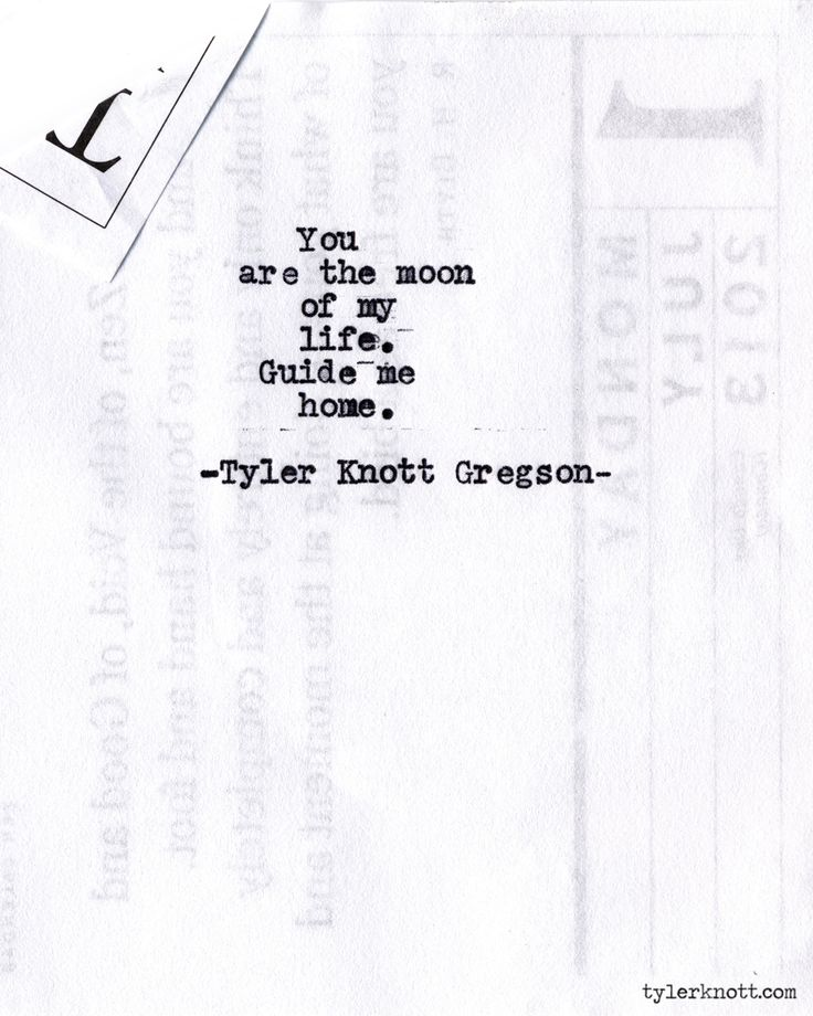 217 best images about TYLER KNOTT GREGSON QUOTES