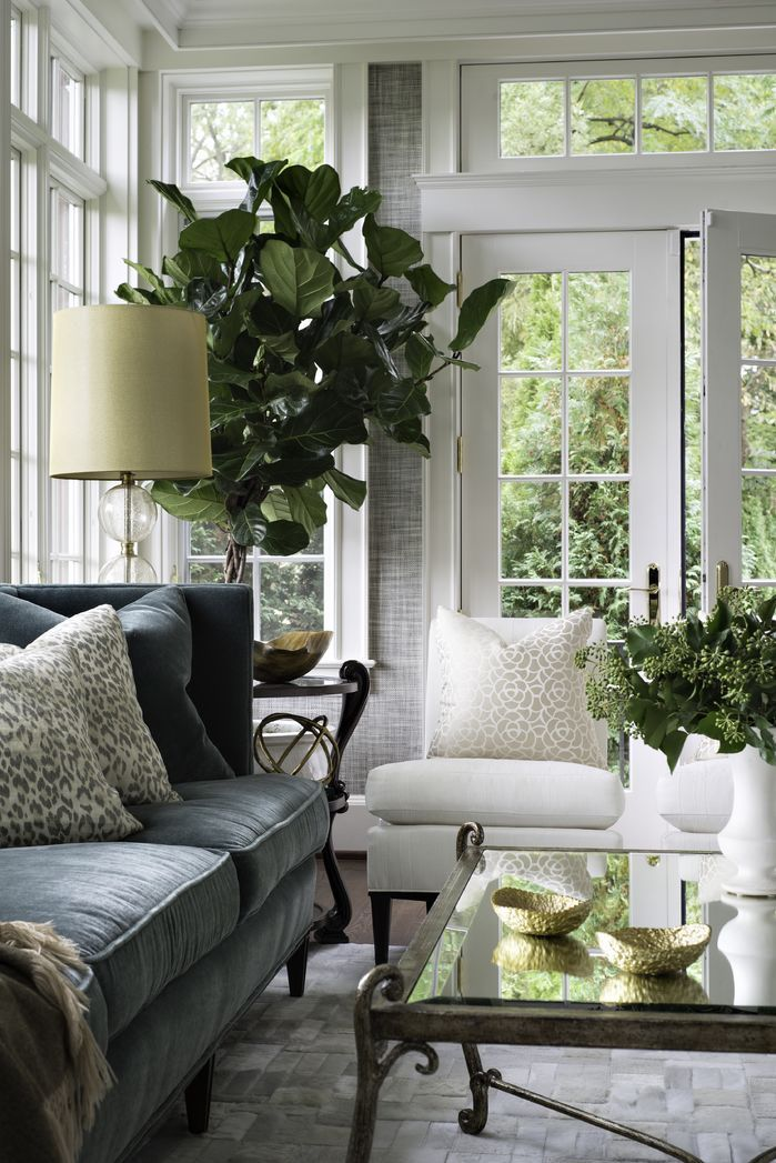 25+ best Traditional living room furniture ideas on Pinterest