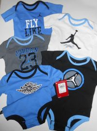 Best 25+ Nike baby clothes ideas on Pinterest | Cute baby ...