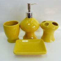 8 best images about Yellow Bathroom on Pinterest ...