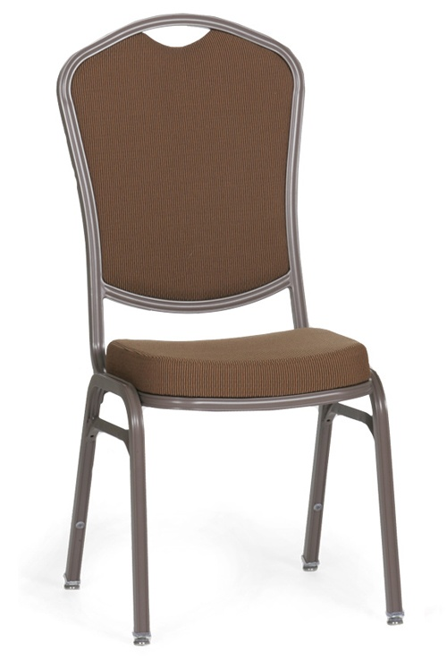 2280HH  Daniel Paul Chairs Stacking Chairs Banquet