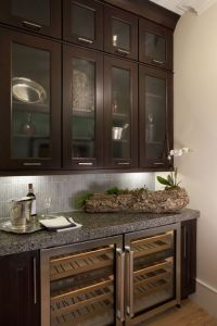 36 best Wellborn Cabinet images on Pinterest