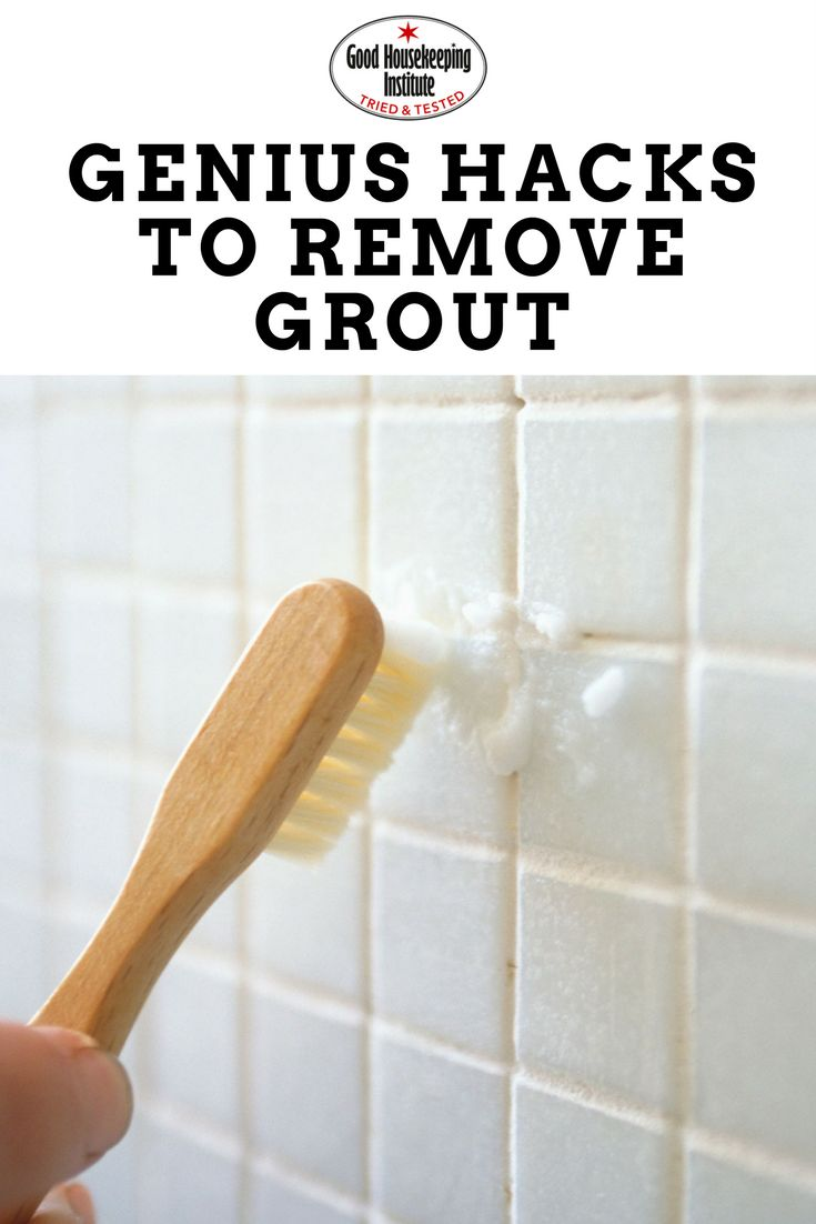 17 best ideas about Cleaning Bathroom Tiles on Pinterest