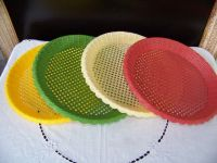 1000+ images about Paper Plate Holders on Pinterest