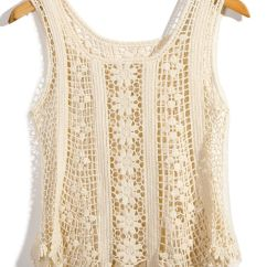 Daisy Tunic Diagram 1988 Volvo 240 Radio Wiring 322 Best Images About Crochet - Summer Tops On Pinterest | Tunic, Free Pattern And ...