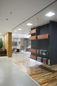 Best 25+ Law office design ideas only on Pinterest