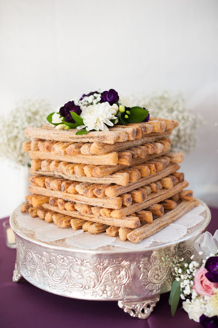 Best 25 Wedding cake alternatives ideas on Pinterest