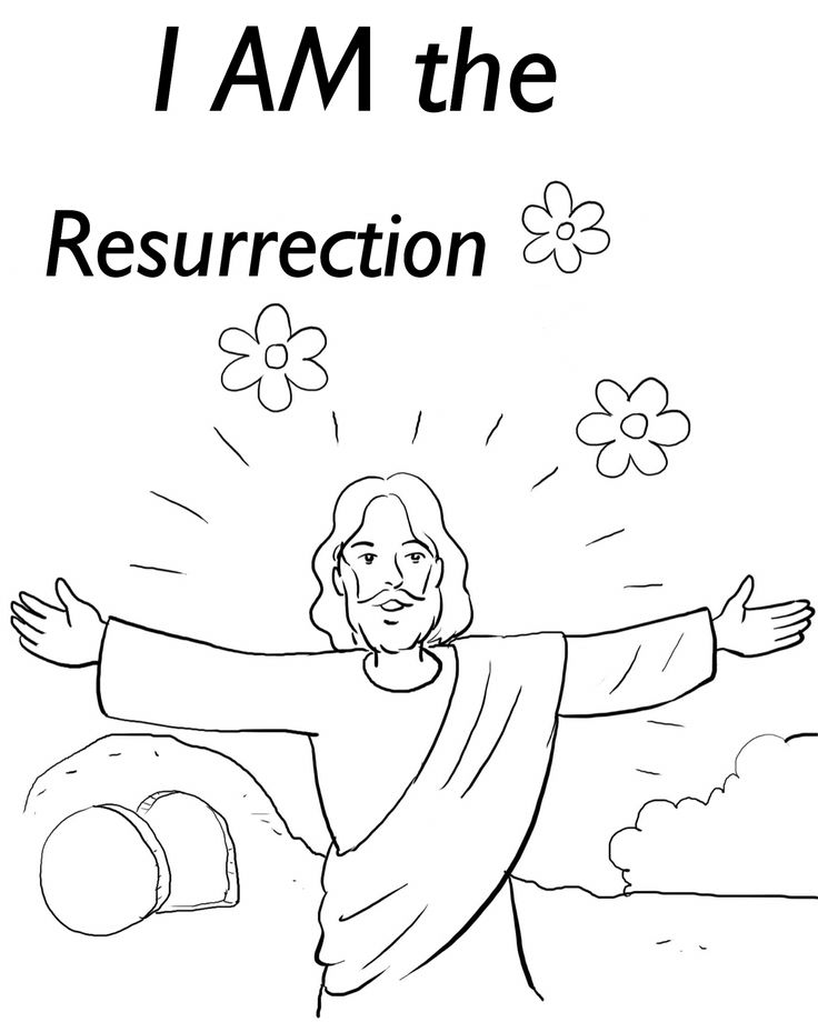 70 best images about I AM- the Resurrection on Pinterest