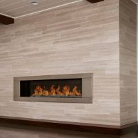 27 best images about Fireplace Surround on Pinterest ...