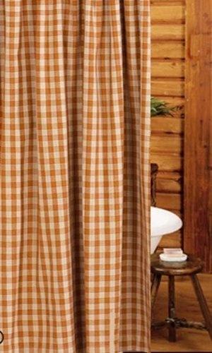 17 Meilleures Images à Propos De Primitive Curtains Sur Pinterest