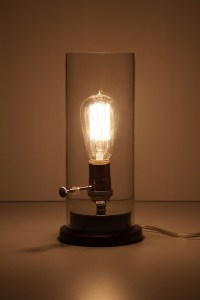 17 Best images about modern hurricane lamps on Pinterest ...