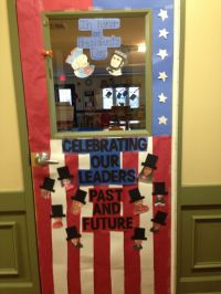 96 best images about Bulletin Board Ideas on Pinterest