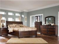 1000+ ideas about Dark Furniture on Pinterest