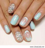 1518 beach nails