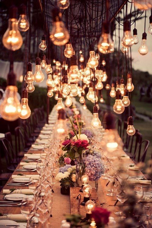 292 Best Images About Garden Party!!! On Pinterest Romantic