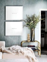 25+ best ideas about Tomboy bedroom on Pinterest | Grey ...