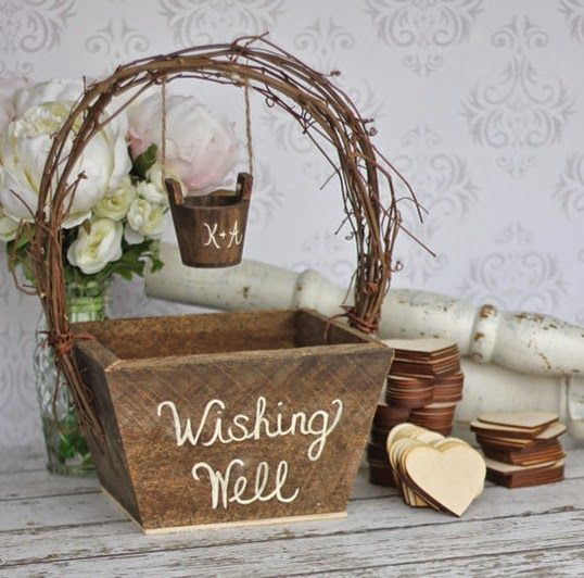 25 Best Ideas About Rustic Wedding Favors On Pinterest Wedding Candy Wedding Candy Buffet