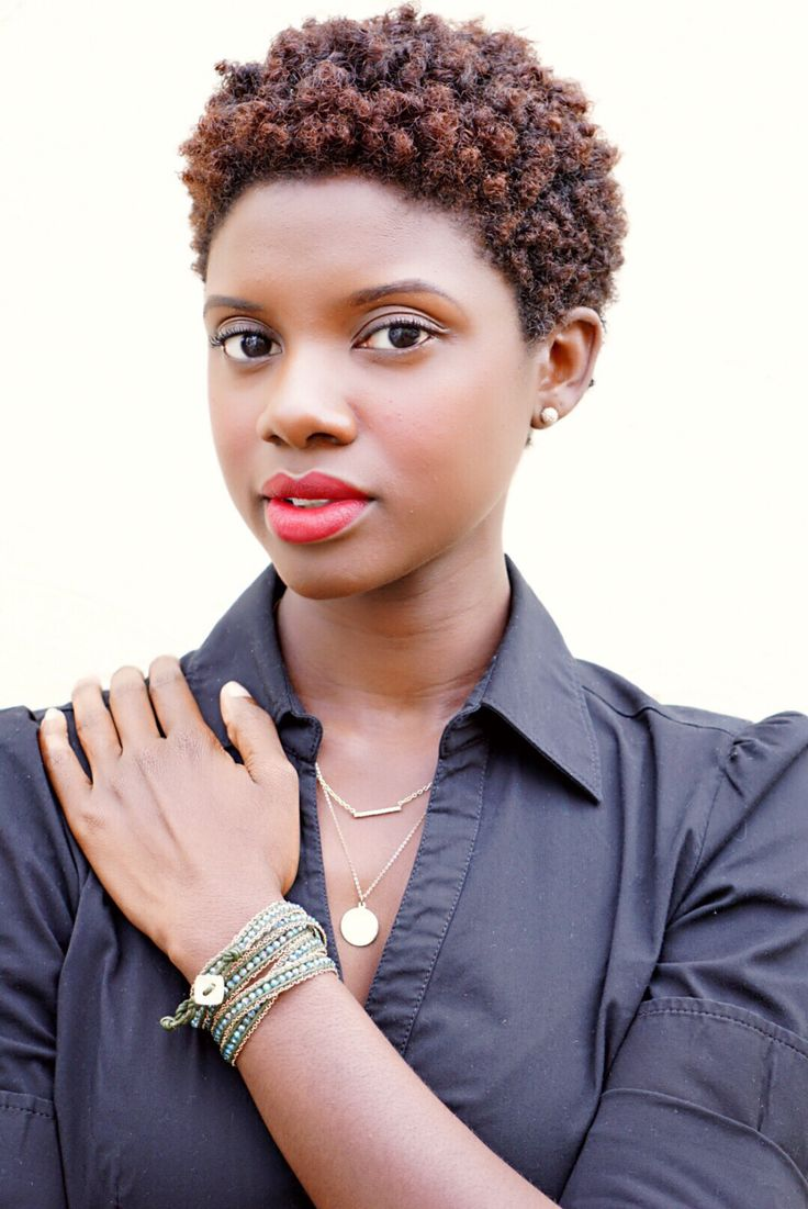 Best 25 Tapered afro ideas on Pinterest