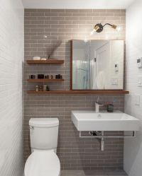 Bathroom Design August 2014 61 | Bathroom | Pinterest ...