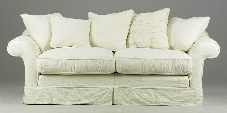Tetrad Alicia Loose Cover Sofa Seaside Amp Coastal Home