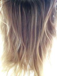 1000+ ideas about Bleaching Hair on Pinterest | Bleach ...