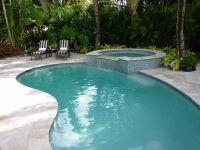 Best 25+ Kidney shaped pool ideas on Pinterest   Swimming ...