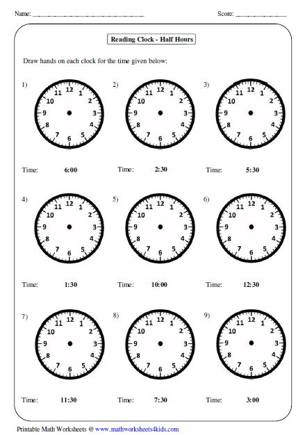1000+ ideas about Math Worksheets 4 Kids on Pinterest