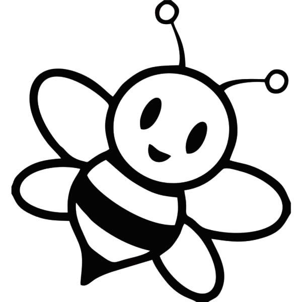 17 Best images about bee-bee, bumblebee on Pinterest