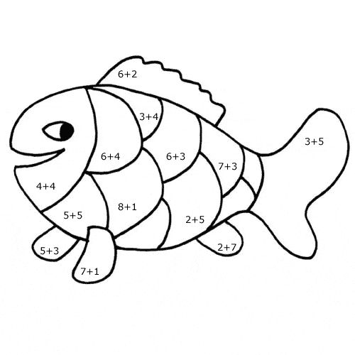 131 best Miscellaneous Coloring Pages images on Pinterest