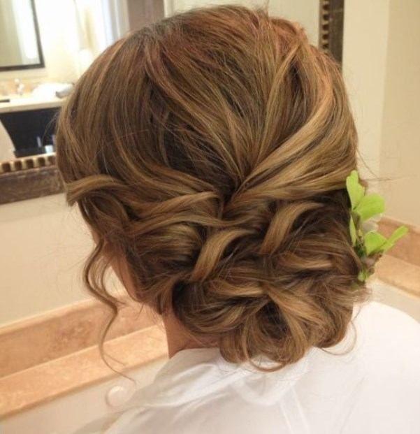 25 Parasta Ideaa Pinterestissä Hochzeitsfrisur Gast