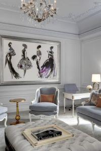 17 Best ideas about Hotel Suites on Pinterest