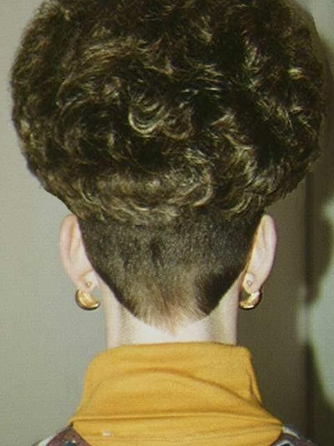 38 best images about perm on Pinterest  Getting a perm
