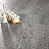 17 Best ideas about Waterproof Laminate Flooring on ...