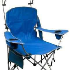 Fishing Chair Carry Bags Water Hammock Lounge Quik Shade Fully Adjustable Folding With Carrying Bag (royal Blue) - Omj Outdoors ...
