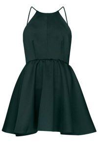 25+ Best Ideas about Teen Dresses on Pinterest | Cute teen ...