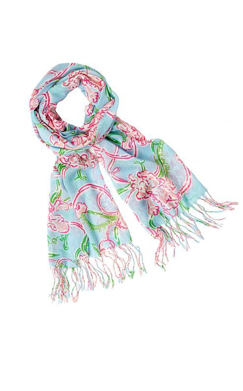 Fall Southern Prep Wallpapers 319 Best Lilly Pulitzer Murfee Scarves Images On Pinterest