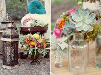 81 best Boho Backyard Bridal Shower images on Pinterest