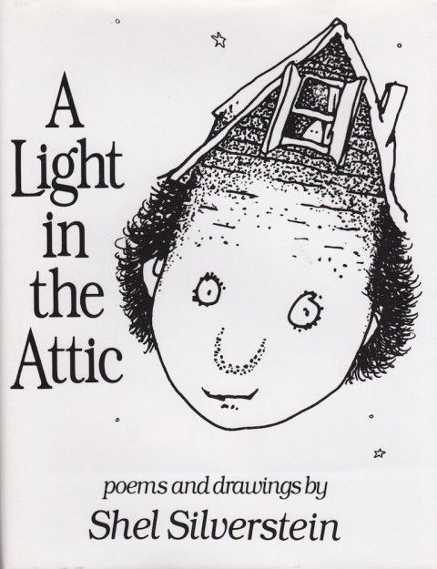 50 best images about Children's Literature on Pinterest
