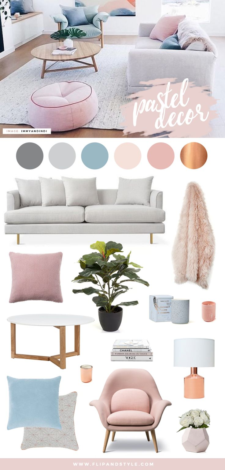Top 25+ best Interior design inspiration ideas on