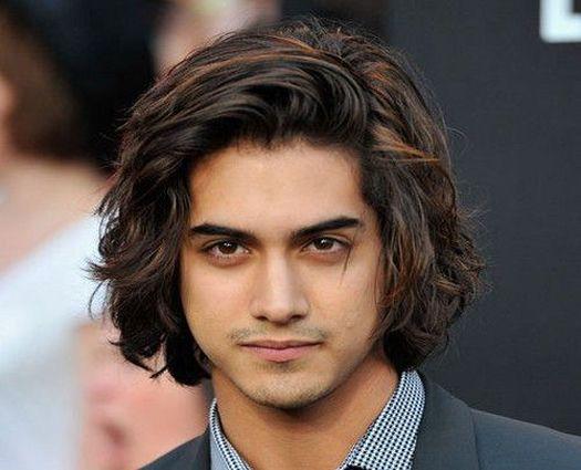 Les 39 Meilleures Images à Propos De Boys Haircuts Sur Pinterest