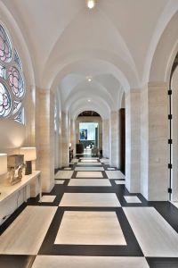 646 best images about Marble Floor Design on Pinterest ...
