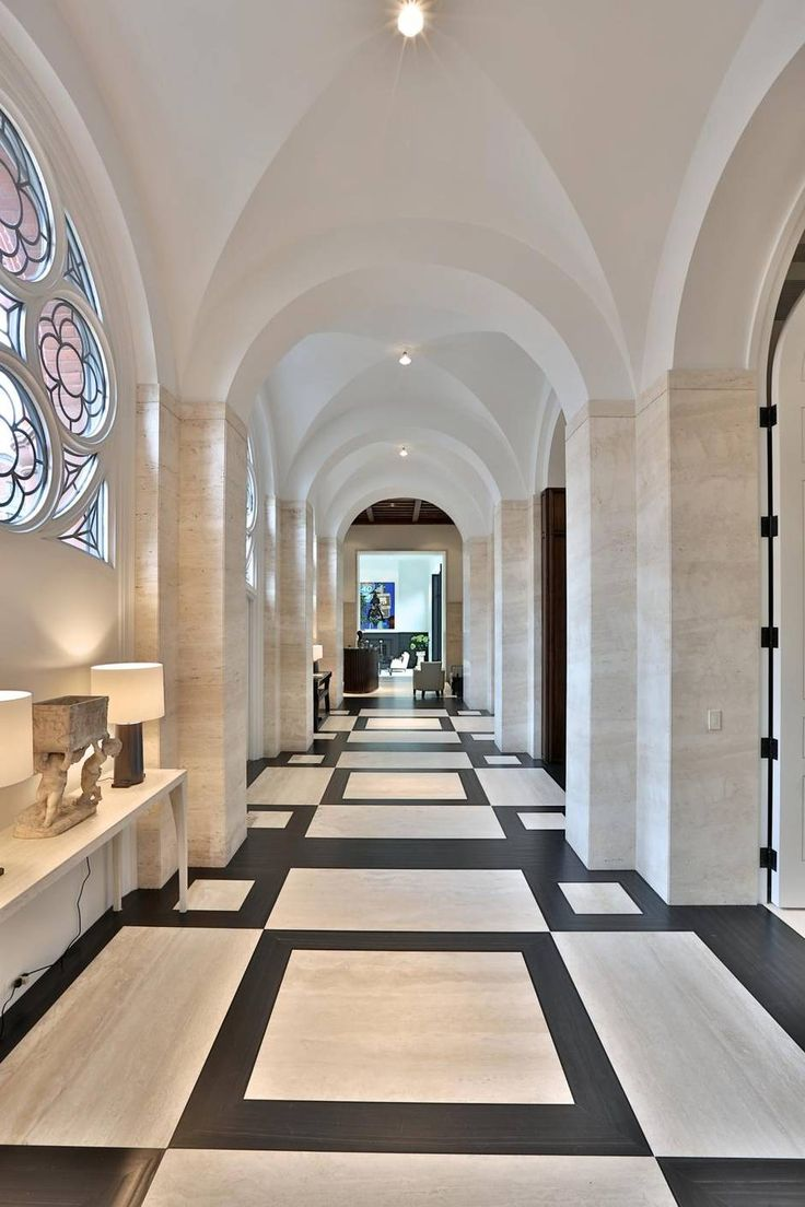 100 Ideas To Try About Marble Floor Design Architecture Floor
